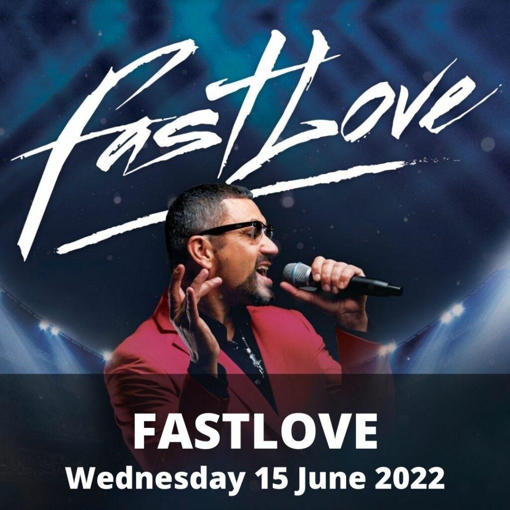 Fastlove 2022